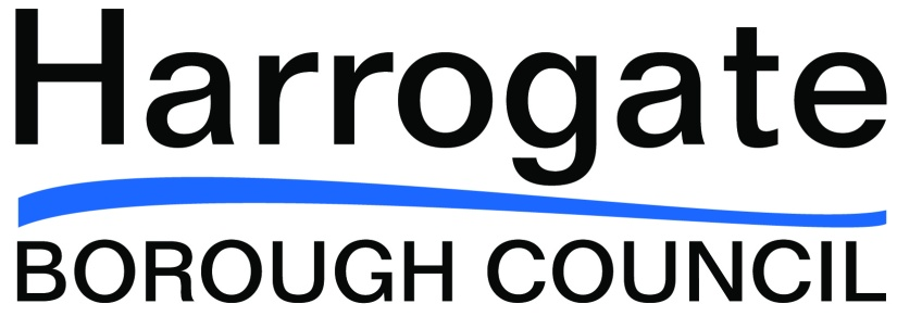 2016-Harrogate-Borough-Council-logo-HiRes