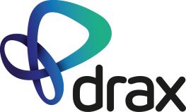 drax-RGB-small