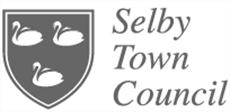 selbyTC