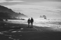 couple-690489_1920